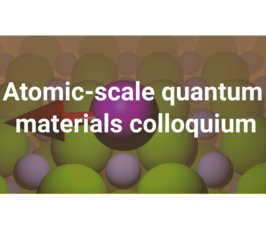 Atomic scale visualization of electron-pair fluids and crystals